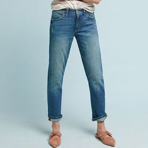 Anthro Pilcro Stet Jeans (27)